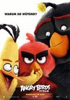 filmplakat angry birds