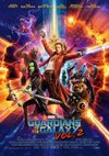 filmplakat guardians of the galaxy