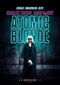 filmplakat atomic blonde